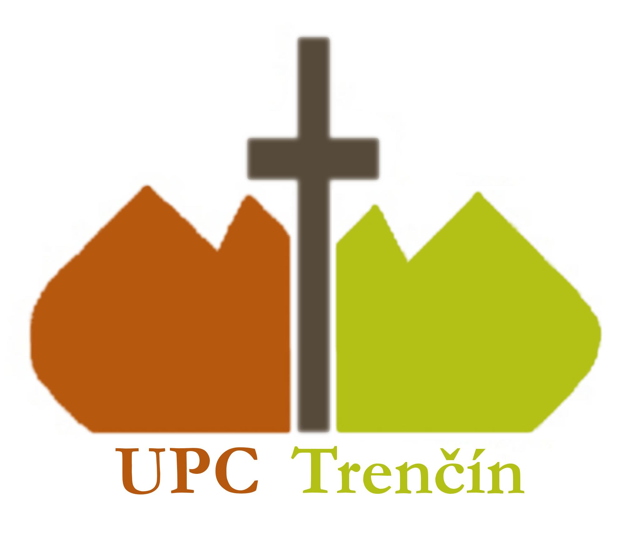UPC Trenčín