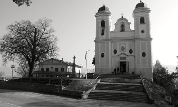 Sčítanie ľudu UPC Trenčín 2019